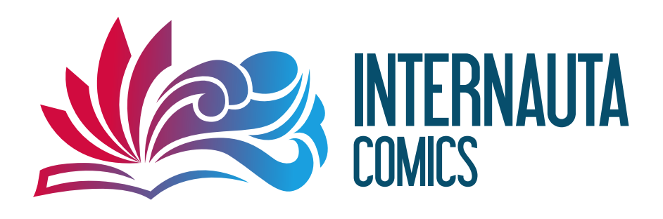 Internauta Comics